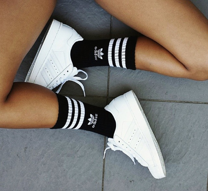 Socks-Sneakers-White-Fashion-Editorial-Oracle-Fox.6