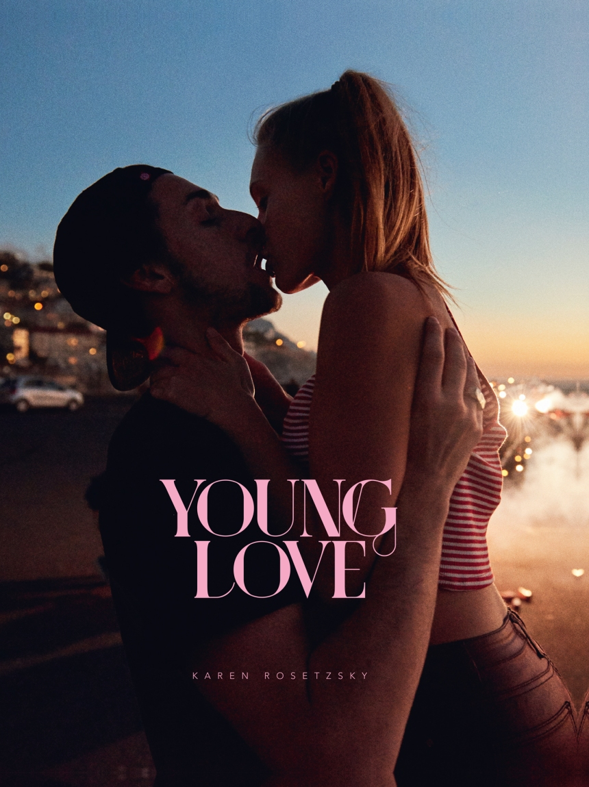 Young_Love_Cover_Lo_res.jpg